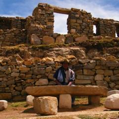 Titicaca Autentico